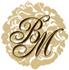 Logo Boutique Magique