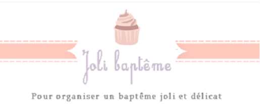 https://blog.boutique-magique.fr/wp-content/themes/BlogBM-Theme/images/logo.png