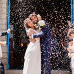 Post image for Tendances mariages 2019 : notre sélection