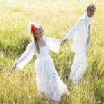 5 façons de faire un mariage