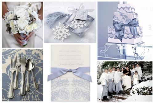 mariage hiver mariage pas cher blog boutique magique. Black Bedroom Furniture Sets. Home Design Ideas