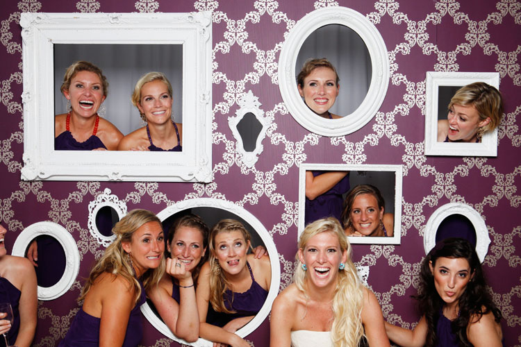 comment faire un photobooth ? | blog boutique-magique