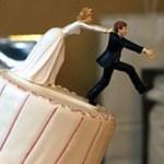 Post image for Non, le mariage n'est pas pour moi !