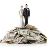 Comment sponsoriser son mariage ?