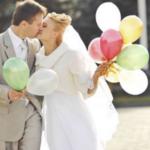 7 thèmes de mariage vu sur internet qu'on adore !