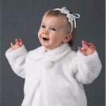 Post image for Organiser un baptême en hiver : Chloé vous donne ses conseils !