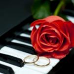 Un Dj ou un orchestre pour son mariage ?