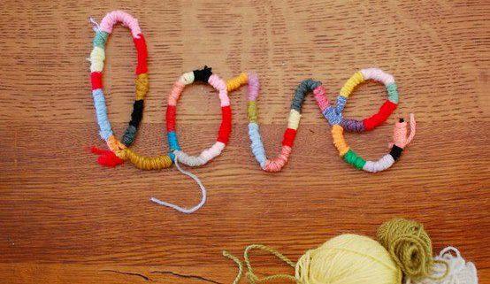 Idée Cadeau Anniversaire De Mariage De 1 à 14 Ans Blog