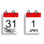 Que faire à manger au nouvel an ?