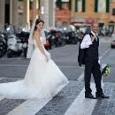 Post image for Les astuces infaillibles pour réussir ses photos de mariage