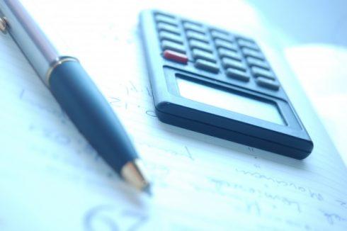 planifier un budget