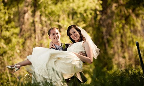 porter mariée mariage tradition