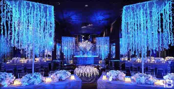 d coration mariage hiver chlo vous donne des id es blog boutique magique. Black Bedroom Furniture Sets. Home Design Ideas