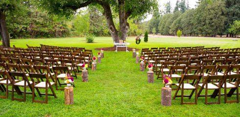 renouveler ses voeux de mariage laique
