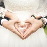 Renouveler ses vœux de mariage