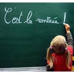 Parents: 7 conseils pour organiser la rentrée scolaire