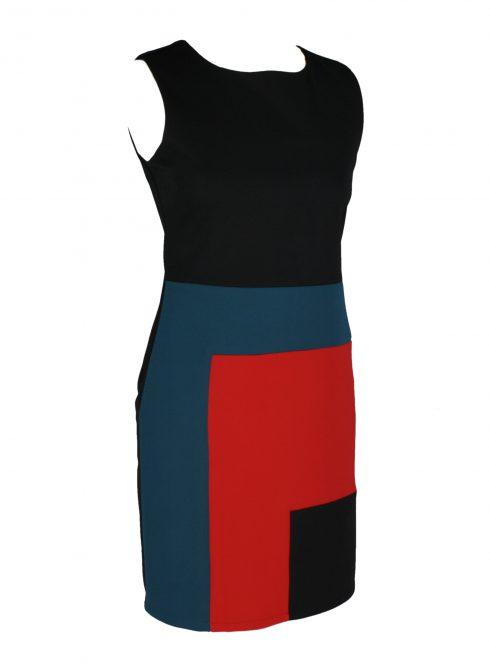 robe boutique magique
