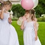 Post image for Astuces pour trouver une robe cérémonie fille pas chère et magnifique