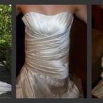 robe de mariée achetée sur internet déception 22