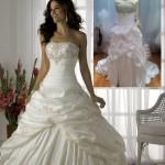 robe de mariée achetée sur internet déception 27