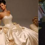 robe de mariée achetée sur internet déception 28