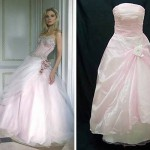 robe de mariée achetée sur internet déception 31