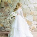 7 questions pour vous aider à décider si vous avez besoin d'une deuxième robe de mariée