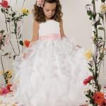 10 conseils pour choisir sa petite robe de demoiselle d'honneur