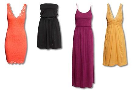 robes pour morphologie 8