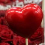 L'origine de la Saint Valentin