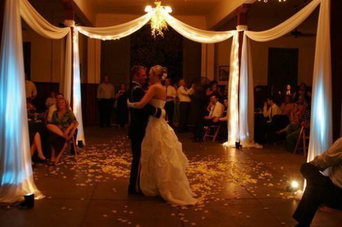slow playsit mariage