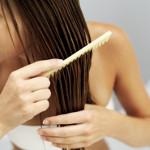 5 étapes simples pour prendre soin de vos cheveux avant le mariage