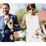 Sponsoriser son mariage