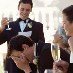 Post image for Le rôle du témoin de mariage étape par étape