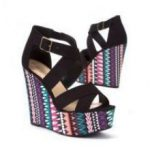talons azteques