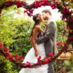 10 thèmes pour votre mariage