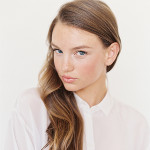Tuto : Un maquillage pour un look frais en seulement 5 minutes!