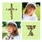 Post image for Après la communion de votre enfant pensez à remercier vos proches…